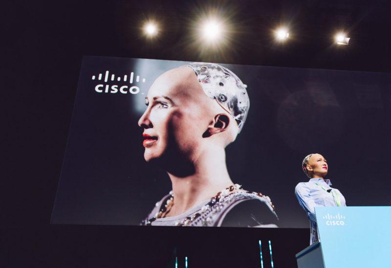 Cisco_Connect2018
