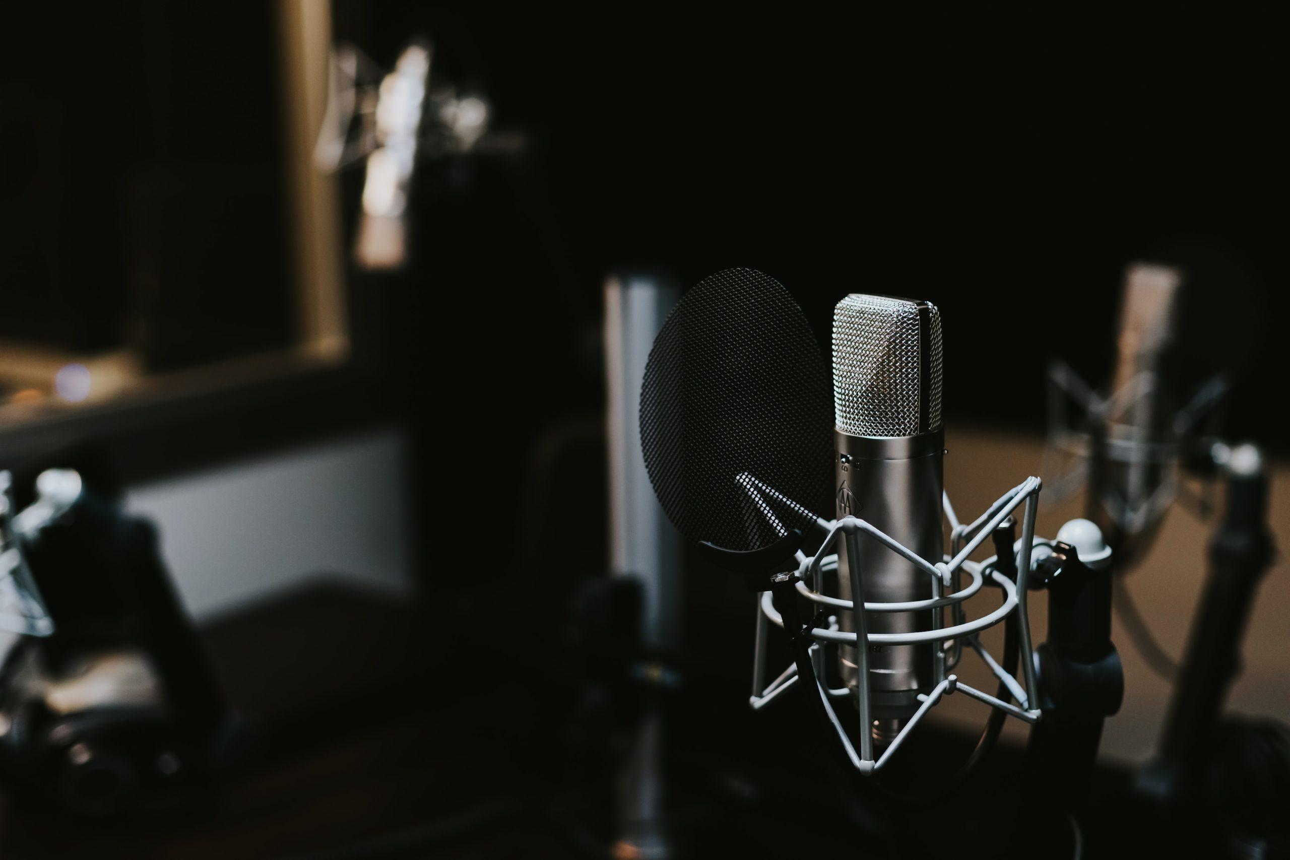 Viva la Tapahtuma podcast