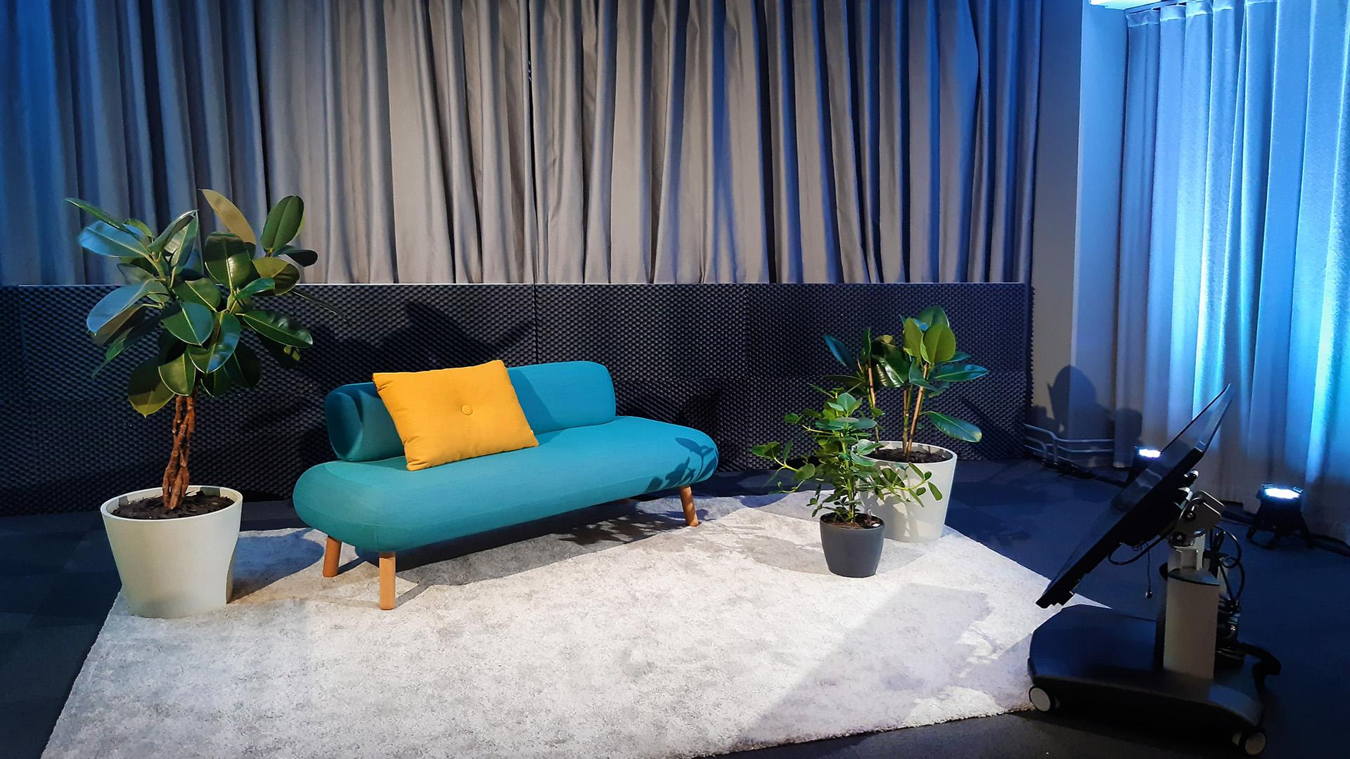 Factor Nova Studio