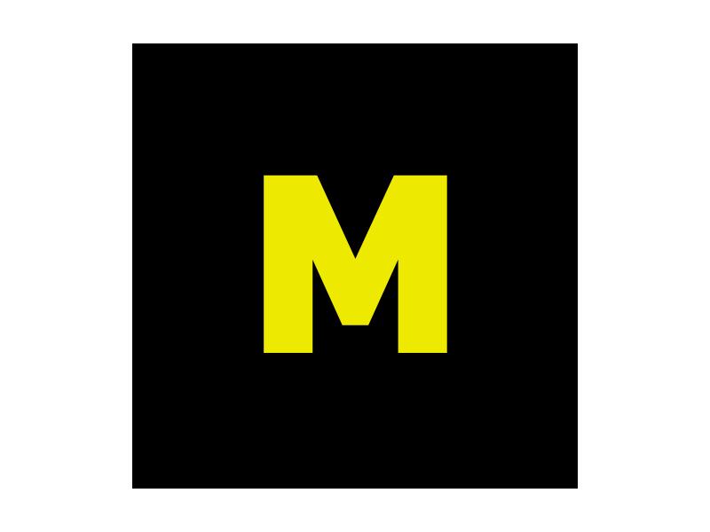 Virtual Studio Medium